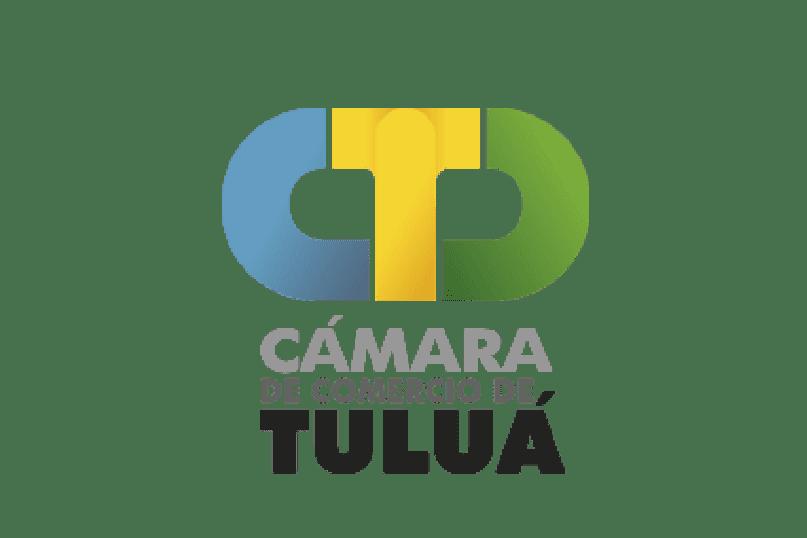 Camara de Comercio de Tulua