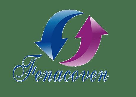 Fenacoven