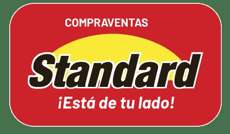Compraventas Standard Online